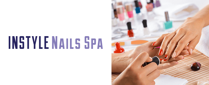 Instyle Nail Spa